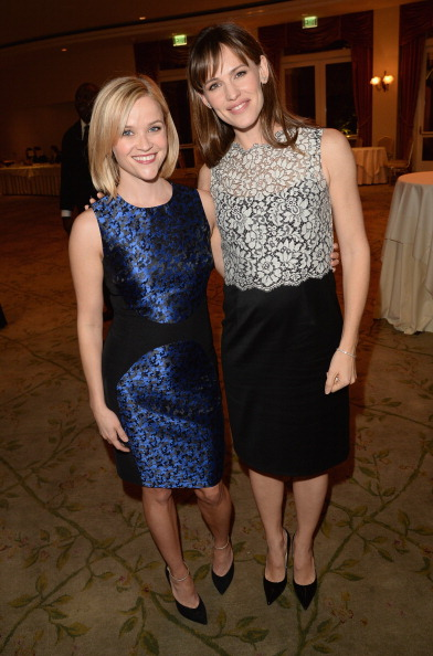 Reese Witherspoon「Children's Defense Fund-California Hosts 23rd Annual Beat The Odds Awards - Red Carpet」:写真・画像(12)[壁紙.com]