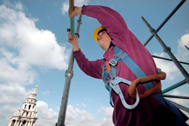 Saint Pauls Cathedral. London, United Kingdom.:ニュース(壁紙.com)