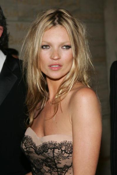 Kate Moss「2005 CFDA Awards - Arrivals」:写真・画像(19)[壁紙.com]