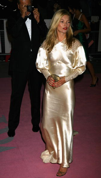 Gold Purse「The Golden Age Of Couture - Arrivals」:写真・画像(2)[壁紙.com]