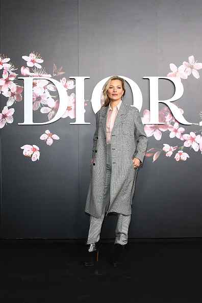 Photo Call「Dior Pre Fall 2019 Men's Collection - Photocall」:写真・画像(7)[壁紙.com]