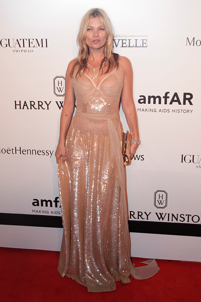 サンパウロ「5th Annual amfAR Inspiration Gala Sao Paulo - Arrivals」:写真・画像(9)[壁紙.com]