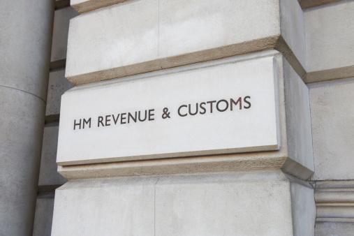 Corporate Business「HM Revenue and Customs」:スマホ壁紙(13)