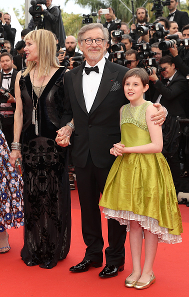 "The BFG - 2016 Film「""The BFG"" - Red Carpet Arrivals - The 69th Annual Cannes Film Festival」:写真・画像(14)[壁紙.com]"