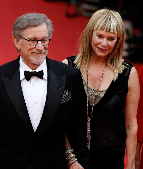 "The BFG - 2016 Film「""The BFG"" - Red Carpet Arrivals - The 69th Annual Cannes Film Festival」:写真・画像(13)[壁紙.com]"