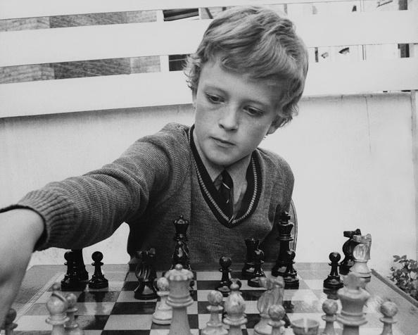 1人「Julian Hodgson」:写真・画像(19)[壁紙.com]