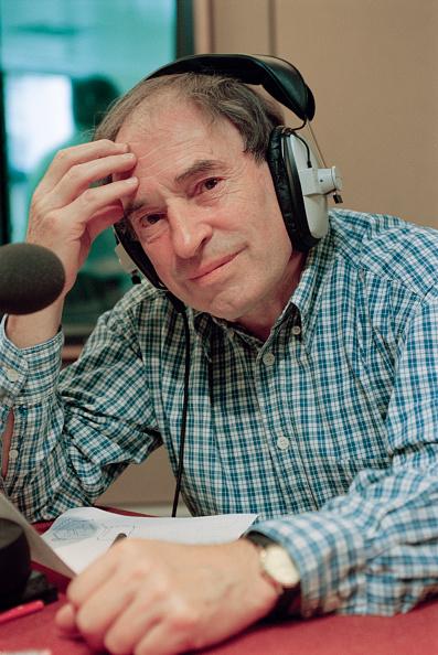Recording Studio「Cliff Morgan」:写真・画像(15)[壁紙.com]