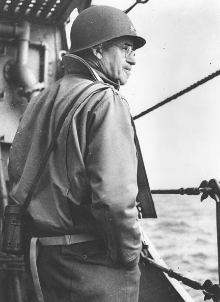Passenger Craft「Normandy Invasion」:写真・画像(6)[壁紙.com]