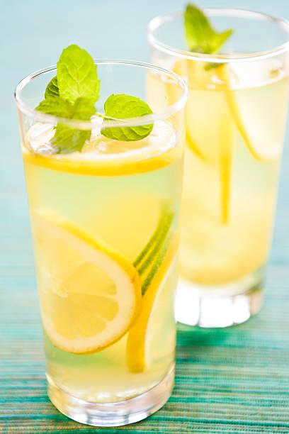 Summer Lemonade:スマホ壁紙(壁紙.com)