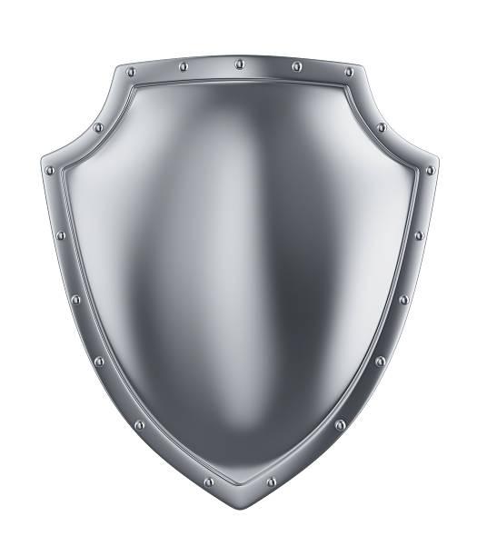 metal shield:スマホ壁紙(壁紙.com)