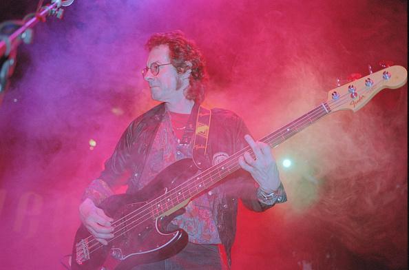 楽器「Brian Jones Tribute Concert」:写真・画像(19)[壁紙.com]