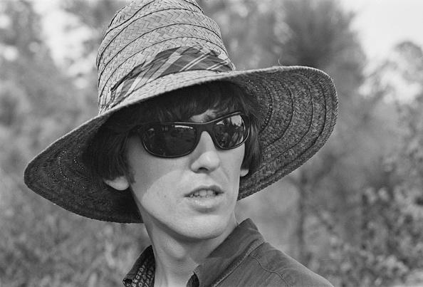 William Lovelace「The Beatles Film Help! In The Bahamas」:写真・画像(18)[壁紙.com]