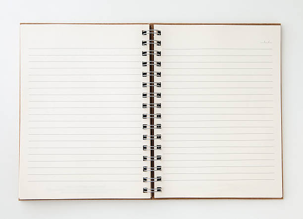notebook:スマホ壁紙(壁紙.com)