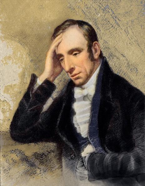 Poetry- Literature「William Wordsworth」:写真・画像(18)[壁紙.com]