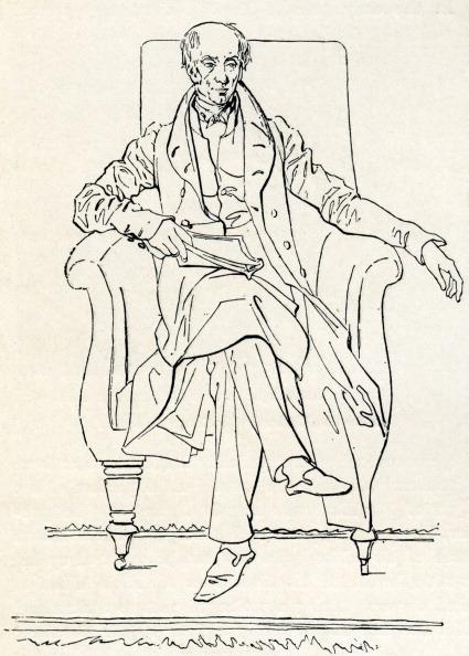 Literature「William Wordsworth English poet」:写真・画像(19)[壁紙.com]