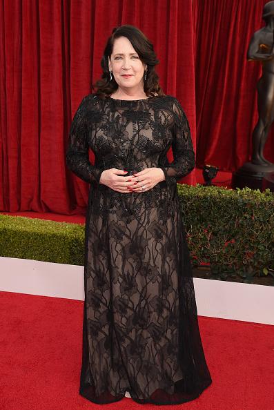 Screen Actors Guild Awards「24th Annual Screen Actors Guild Awards - Red Carpet」:写真・画像(8)[壁紙.com]