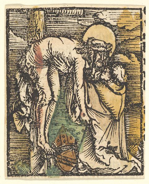 Miracle「The Miracle Of St Bernard (Copy)」:写真・画像(18)[壁紙.com]