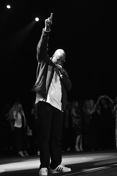 ロサンゼルス映画祭「2017 Los Angeles Film Festival - Premiere Of 'G-Funk'」:写真・画像(16)[壁紙.com]