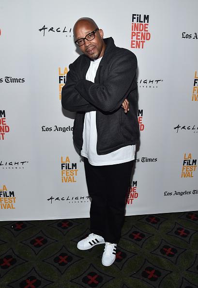 ロサンゼルス映画祭「2017 Los Angeles Film Festival - Premiere Of 'G-Funk'」:写真・画像(19)[壁紙.com]
