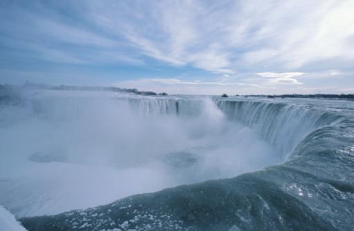 Steep「Niagara Falls, Ontario, Canada」:スマホ壁紙(9)