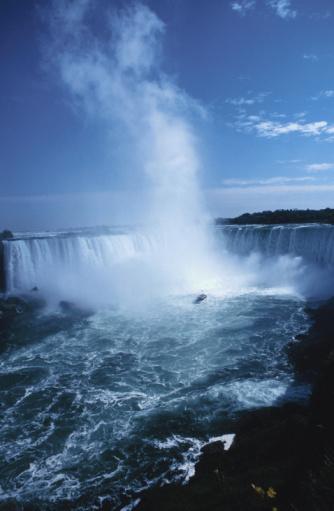 Steep「Niagara Falls, Ontario, Canada」:スマホ壁紙(17)