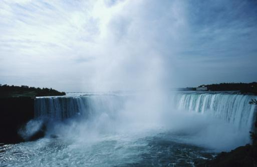 Steep「Niagara Falls, Ontario, Canada」:スマホ壁紙(19)