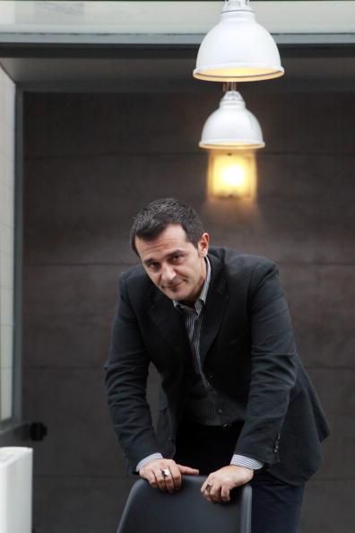 Macrophotography「The 4th Rome Film Festival - Cesare Zavattini Opening Exhibition」:写真・画像(6)[壁紙.com]