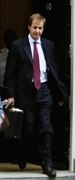 Concepts「Alastair Campbell Announces His Resignation As Prime Ministers Director Of Communications 」:写真・画像(14)[壁紙.com]