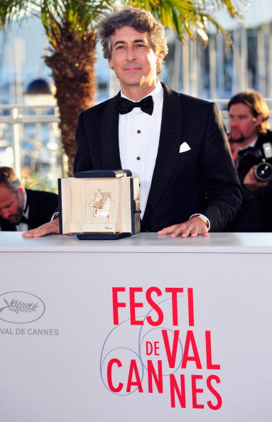 66th International Cannes Film Festival「Palme D'Or Winners Photocall - The 66th Annual Cannes Film Festival」:写真・画像(17)[壁紙.com]