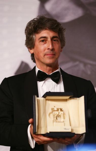 Vittorio Zunino Celotto「Palme D'Or Winners Press Conference - The 66th Annual Cannes Film Festival」:写真・画像(14)[壁紙.com]