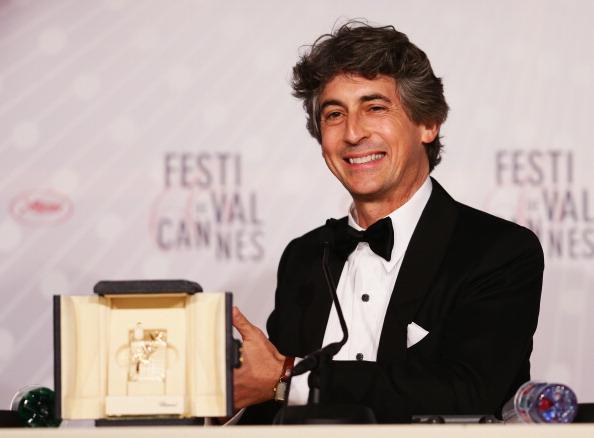 Vittorio Zunino Celotto「Palme D'Or Winners Press Conference - The 66th Annual Cannes Film Festival」:写真・画像(13)[壁紙.com]