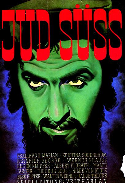Politics「Jud Suss」:写真・画像(7)[壁紙.com]