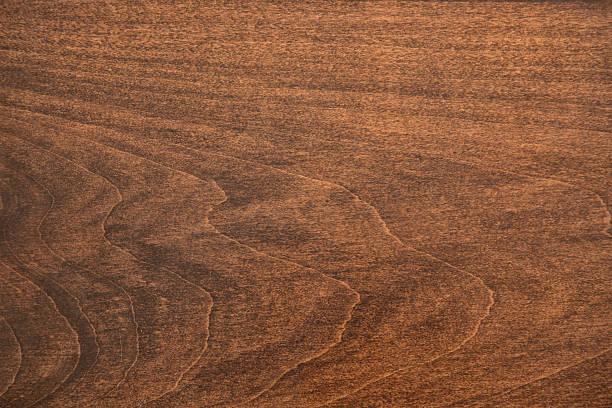 Solid Maple Wood Background:スマホ壁紙(壁紙.com)