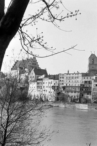 Journey「Visiting Wasserburg Am Inn」:写真・画像(6)[壁紙.com]