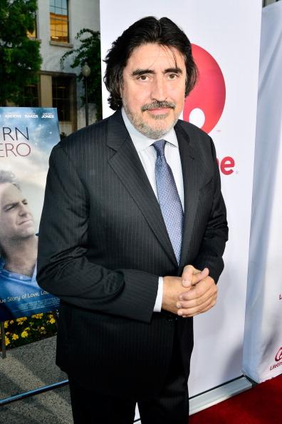 "Lifetime Television「Premiere Of Lifetime Television's ""Return To Zero"" - Red Carpet」:写真・画像(13)[壁紙.com]"