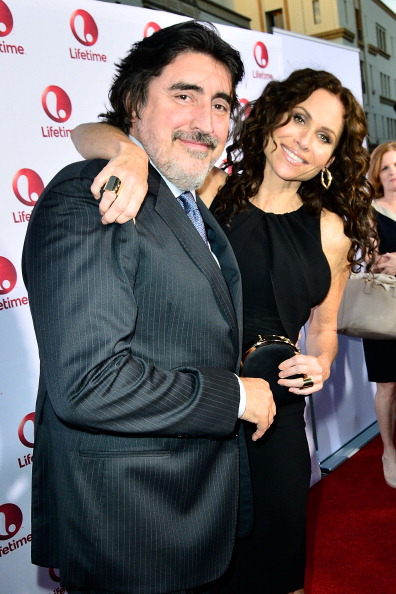 "Lifetime Television「Premiere Of Lifetime Television's ""Return To Zero"" - Red Carpet」:写真・画像(12)[壁紙.com]"