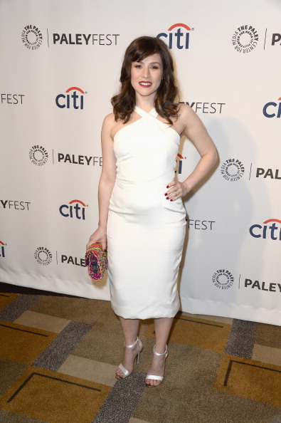 "Paley Center for Media - Los Angeles「The Paley Center For Media's PaleyFest 2014 Honoring ""Orange Is The New Black""」:写真・画像(1)[壁紙.com]"