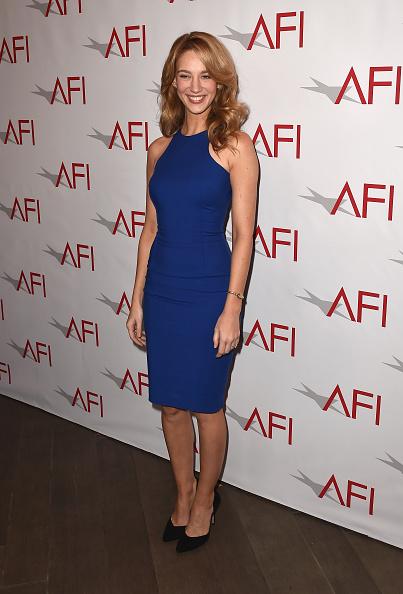 North America「15th Annual AFI Awards - Red Carpet」:写真・画像(1)[壁紙.com]