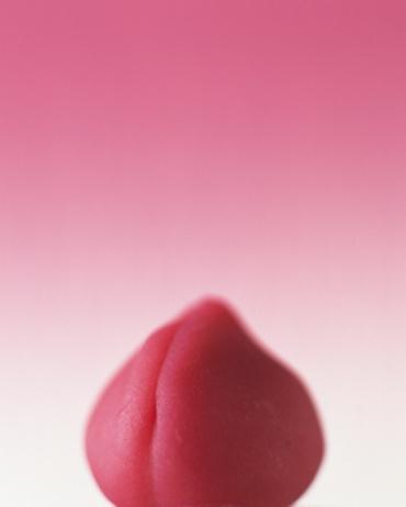 Wagashi「Wagashi, Japanese sweet, Differential Focus」:スマホ壁紙(12)
