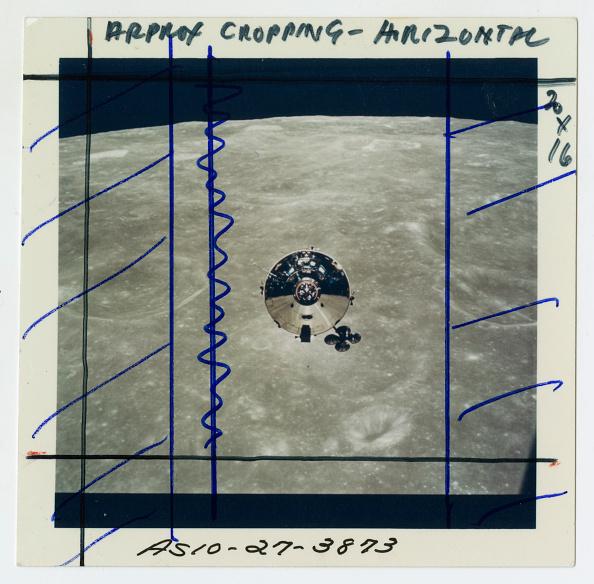 Orbiting「Charlie Brown In Orbit」:写真・画像(7)[壁紙.com]