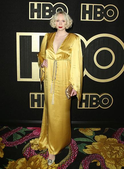 HBO「HBO's Post Emmy Awards Reception - Arrivals」:写真・画像(0)[壁紙.com]
