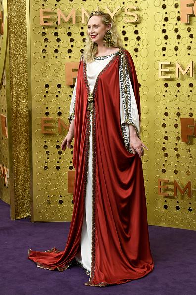 Frazer Harrison「71st Emmy Awards - Arrivals」:写真・画像(2)[壁紙.com]