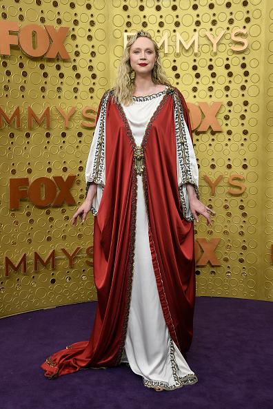 Emmy award「71st Emmy Awards - Arrivals」:写真・画像(6)[壁紙.com]