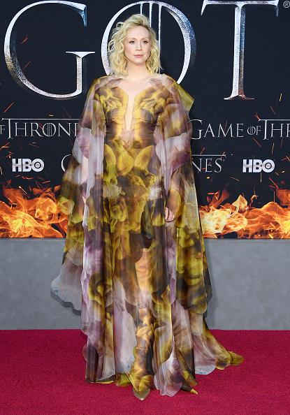 "Season 8「""Game Of Thrones"" Season 8 Premiere」:写真・画像(9)[壁紙.com]"