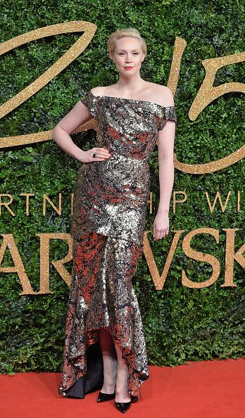 The Fashion Awards「British Fashion Awards 2015 - Red Carpet Arrivals」:写真・画像(19)[壁紙.com]