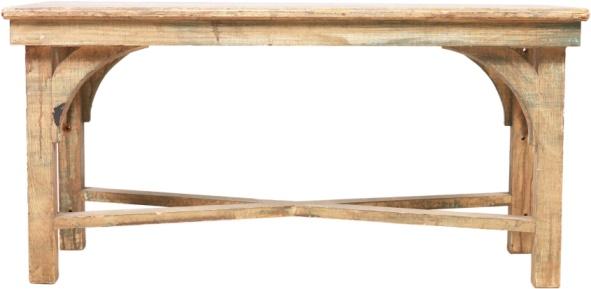 Panoramic「23968202」:スマホ壁紙(4)