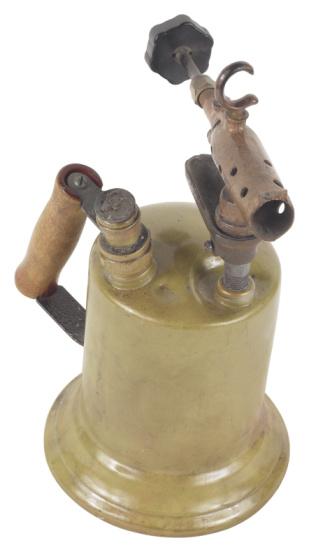 Blow Torch「23566916」:スマホ壁紙(19)