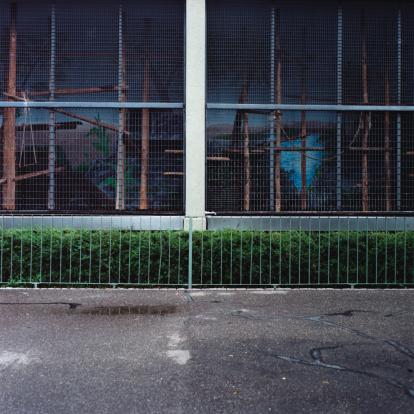 動物園「-」:スマホ壁紙(11)