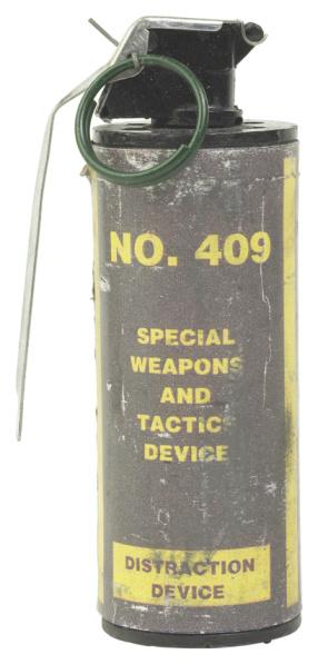 Explosive「23612367」:スマホ壁紙(4)