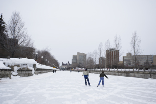 Skating「24024651」:スマホ壁紙(5)